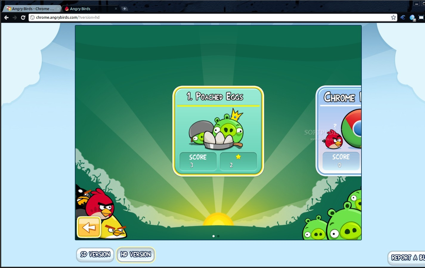 Download angry birds linux 1507 voltagebd Gallery