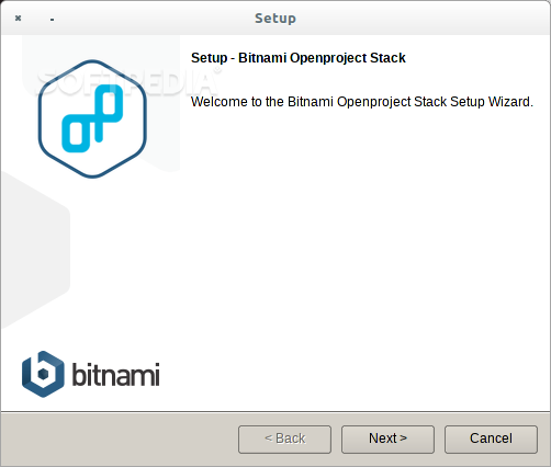 Download Bitnami OpenProject Stack Linux 9 0 3-0