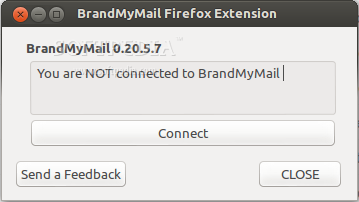 BrandMyMail screenshot 5