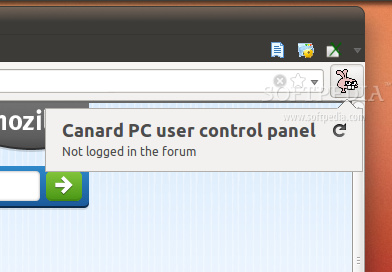 Canard PC Lurker screenshot 1