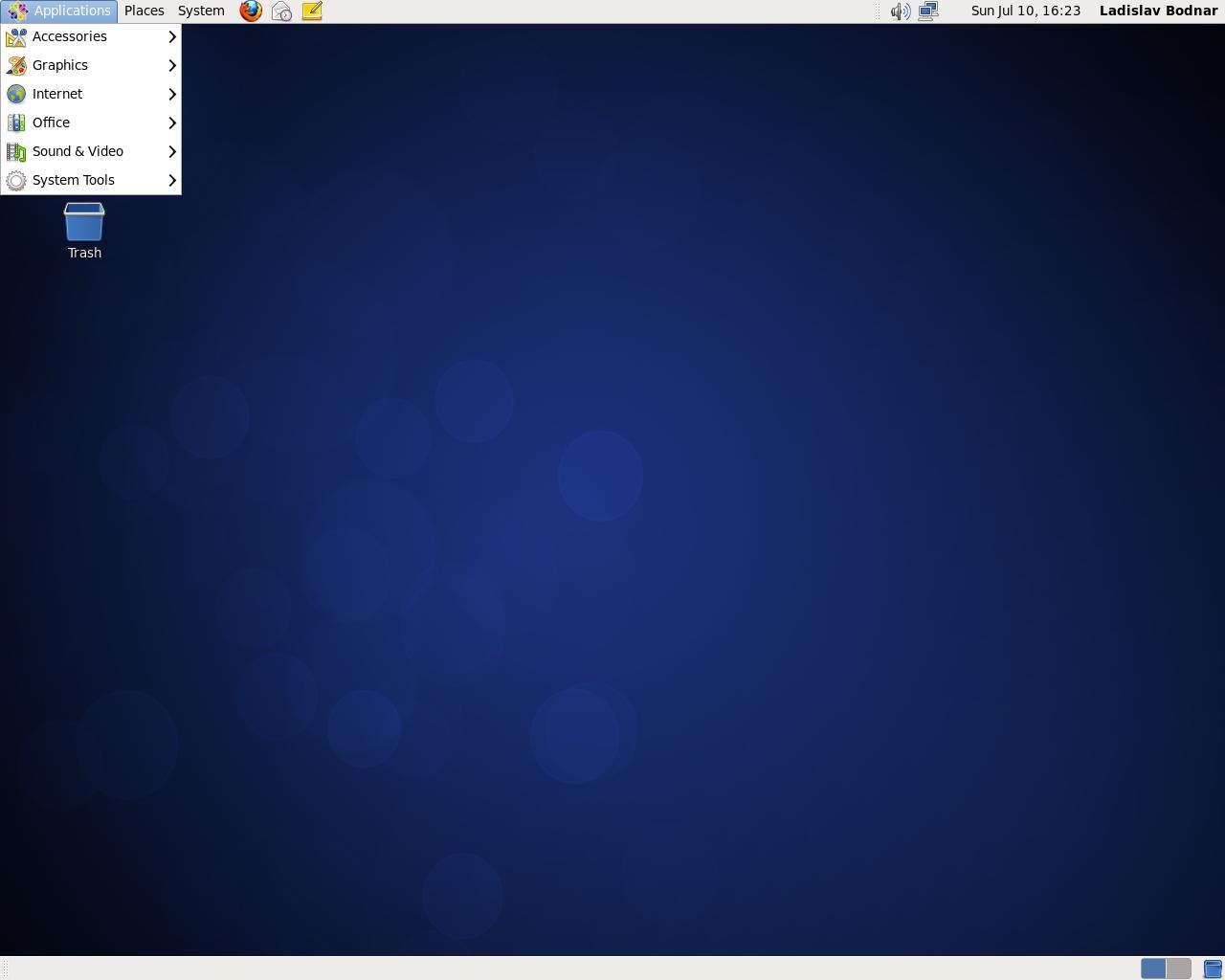free download centos 6.4 iso 32 bit