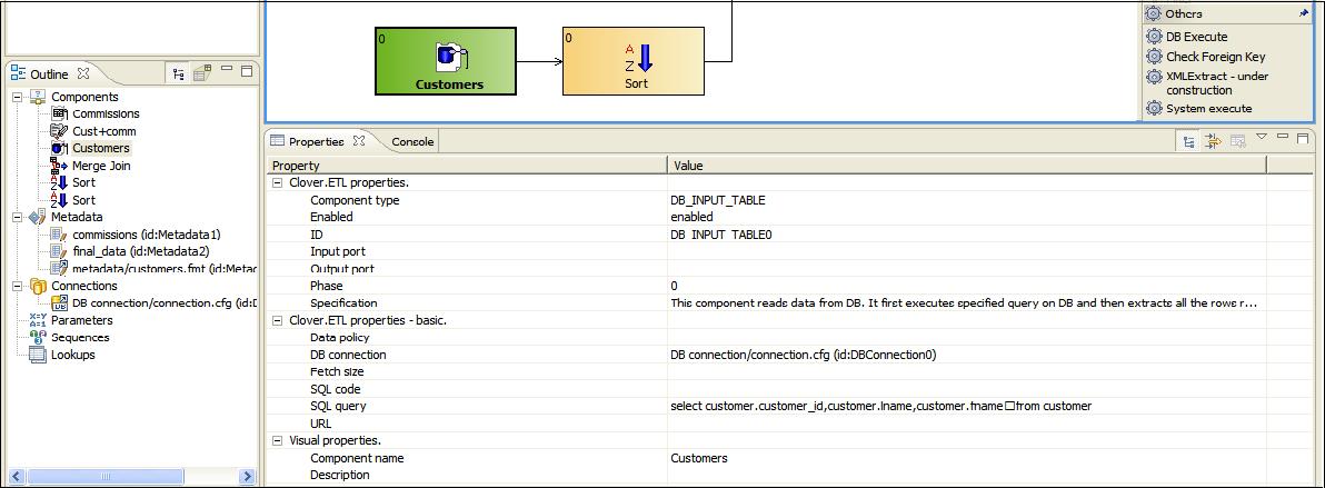 Oracle java download mac os x