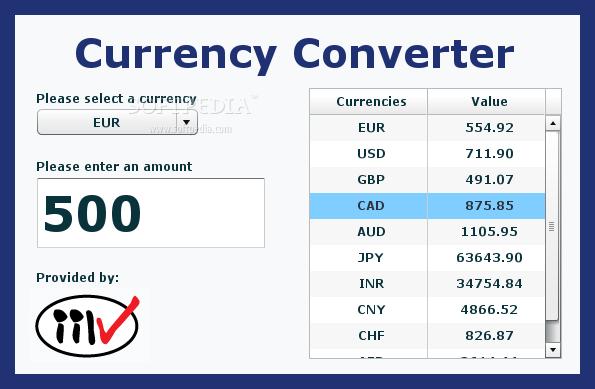 Currency Converter Screenshot 1 2 Skate Shoes 0cfab De9fe