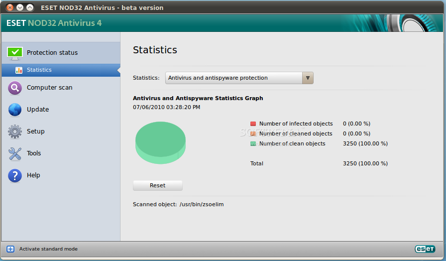 download eset endpoint antivirus