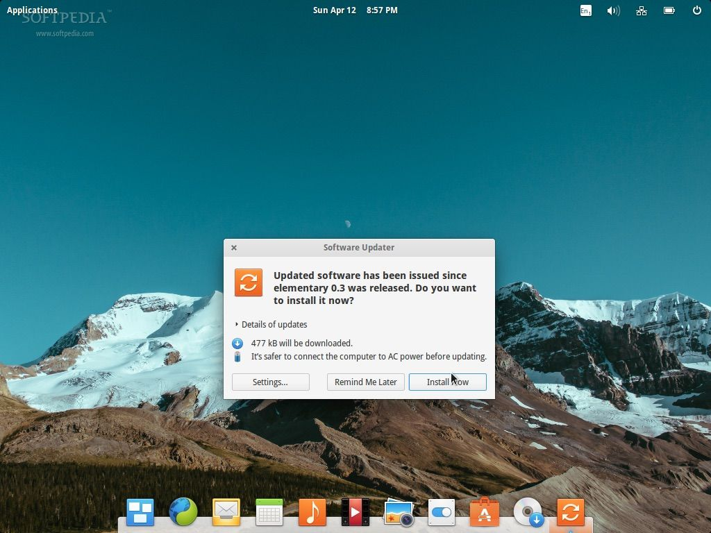 Download Elementary Os 5 1