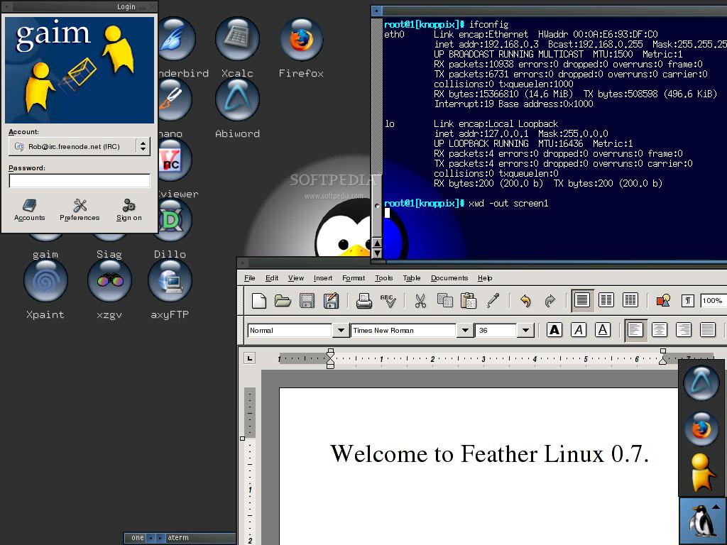 Epub download hands-on penetration testing on windows: unleash kali l….