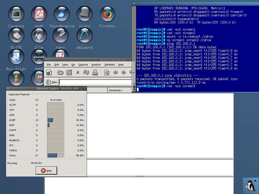 Apache http server computer servers web server hypertext transfer.