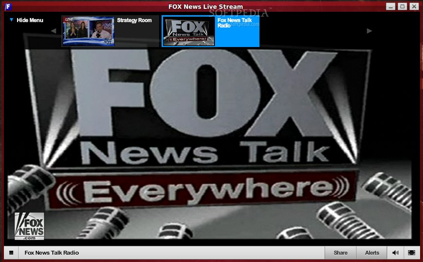 Fox News Live screenshot 3