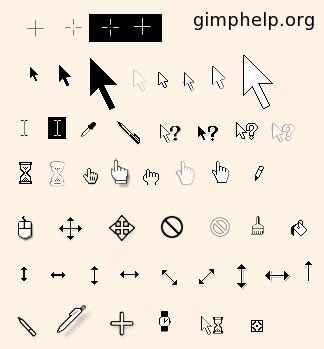 how to make an image a png in gimp 2