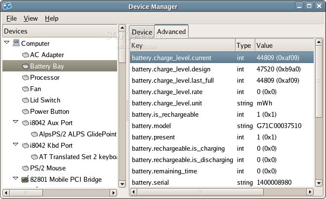 power management linux Advanced configuration and power interface this article needs the specification is central to the operating system-directed configuration and power management (ospm) other senior linux software developers like alan cox expressed concerns about the requirements that bytecode from an.
