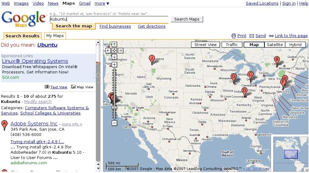 Google Map Directions Related Keywords Suggestions Google Map – Get Directions on Google Maps