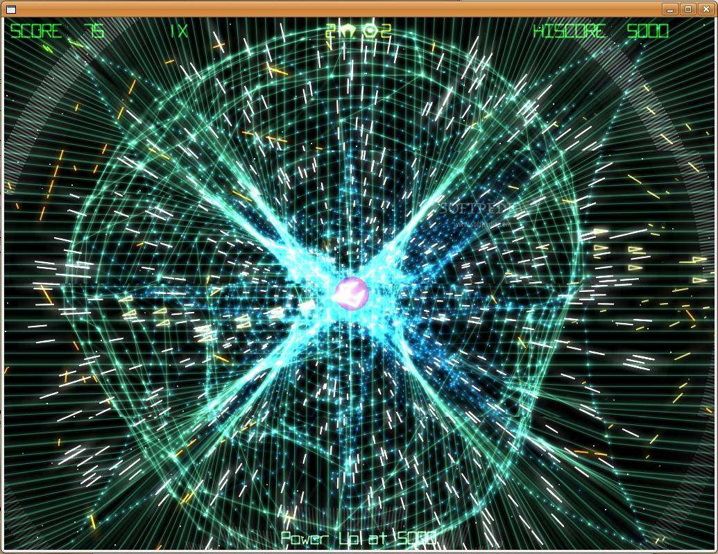 gridwars linux