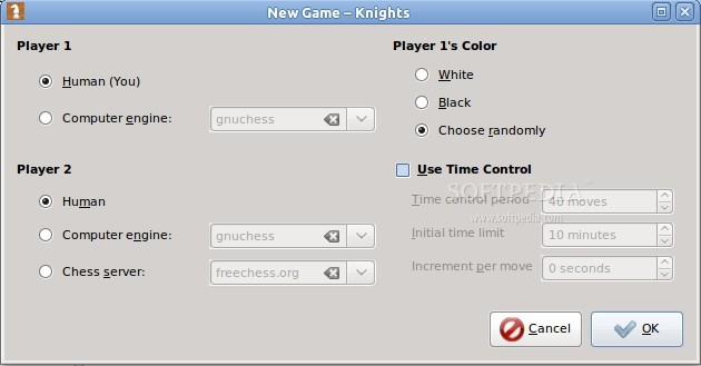 Download Knights Linux 2 5 0