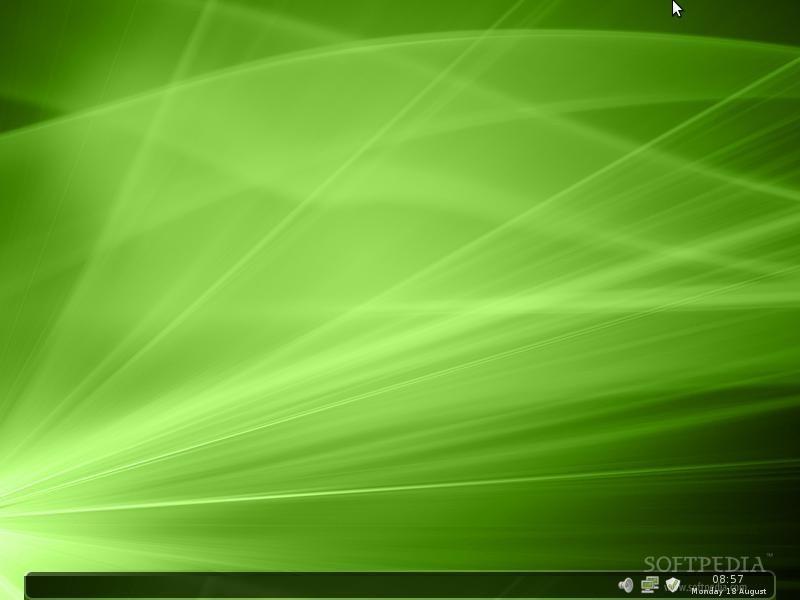 Download Linux Mint Fluxbox 9