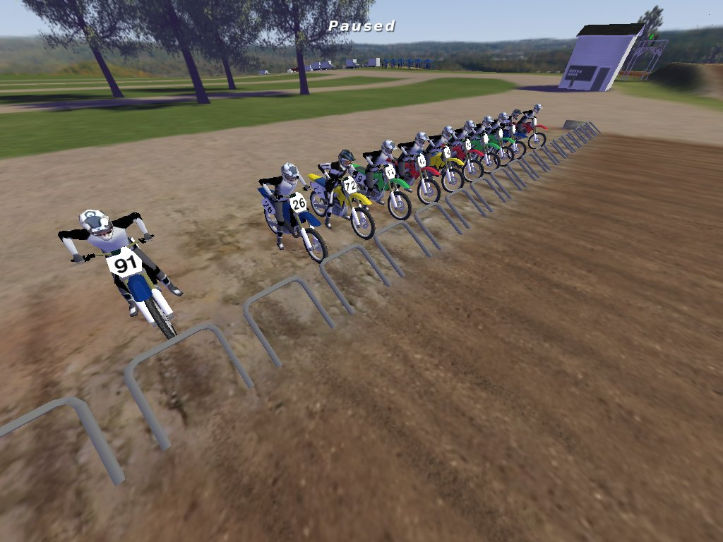 Mx Simulator Full Version For Free