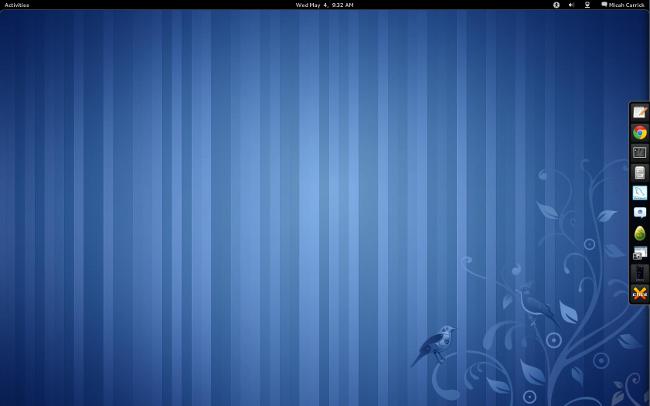 Download Mailbird Linux