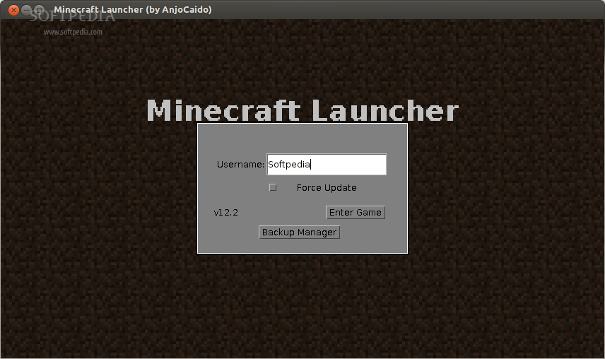 minecraftsp jar unblocked download