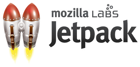 Mozilla Labs - Jetpack Prototype for Thunderbird screenshot 1