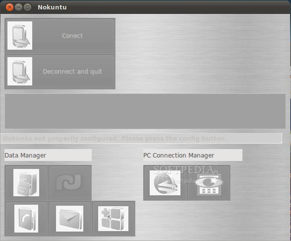 Nokia suite alternatives for linux alternativeto. Net.