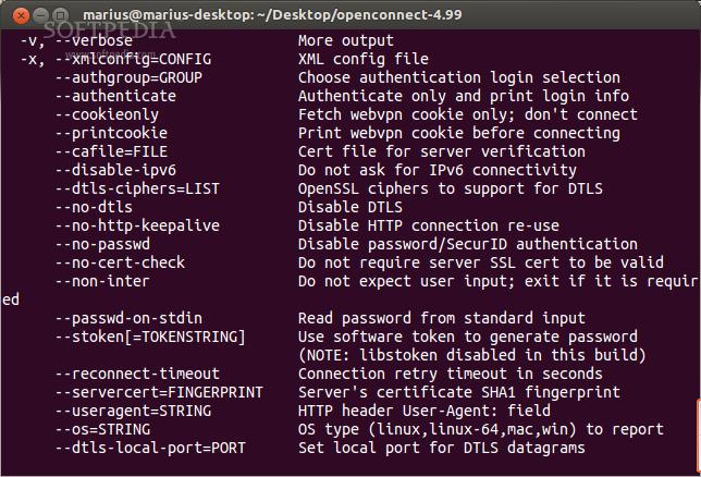 Cisco vpn client download mac