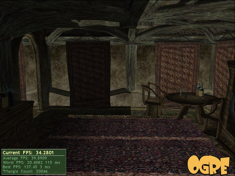 Download OpenMW Linux 0 45 0