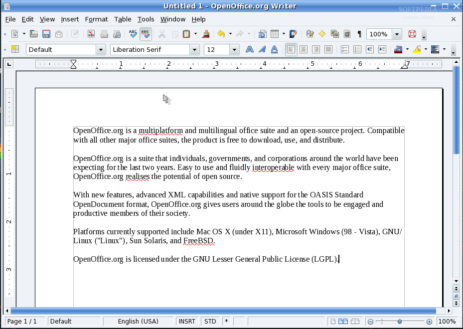 Apache openoffice extensions autos post - Apache open office download ...