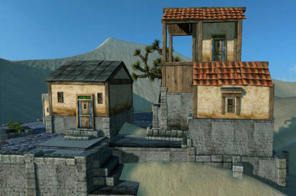Download overgrowth linux alpha 59 for Virtual house building games online