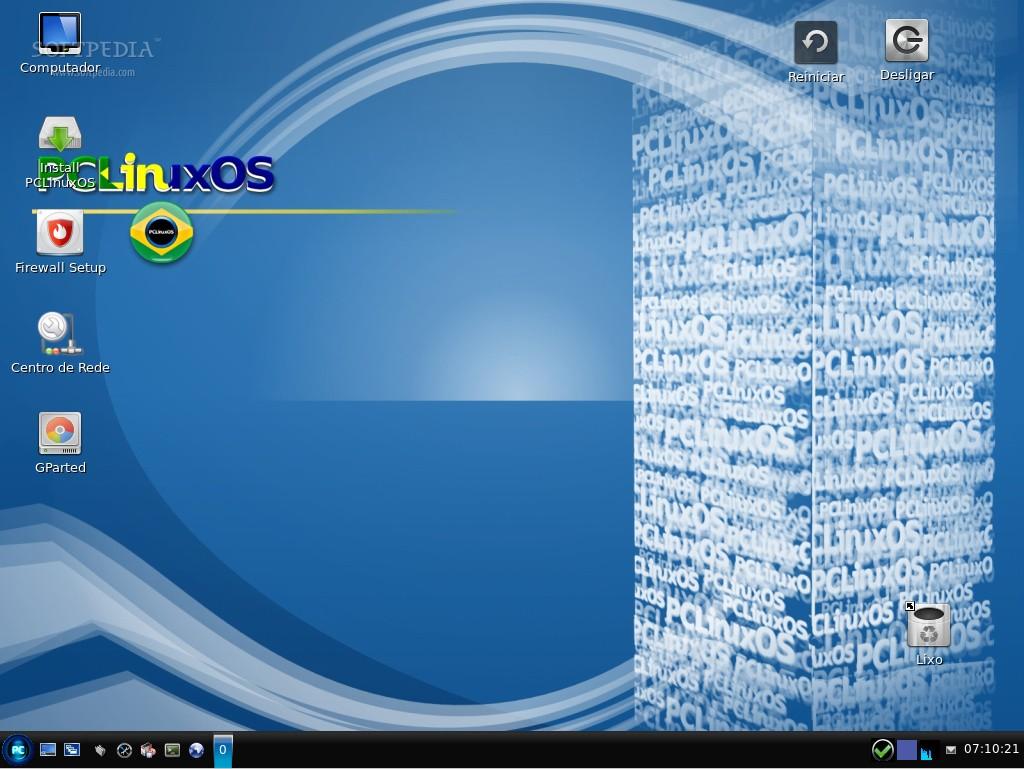 Download pclinuxos br edition fluxbox 2014. 5.