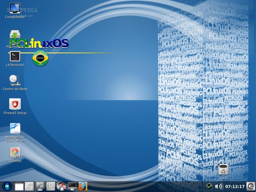 Krita 3. 0 lançado br-linux. Org.