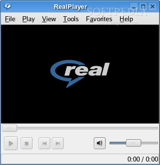 Download realplayer linux 11. 0. 2. 2315 gold.