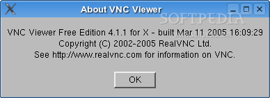 Realvnc download softpedia mirror