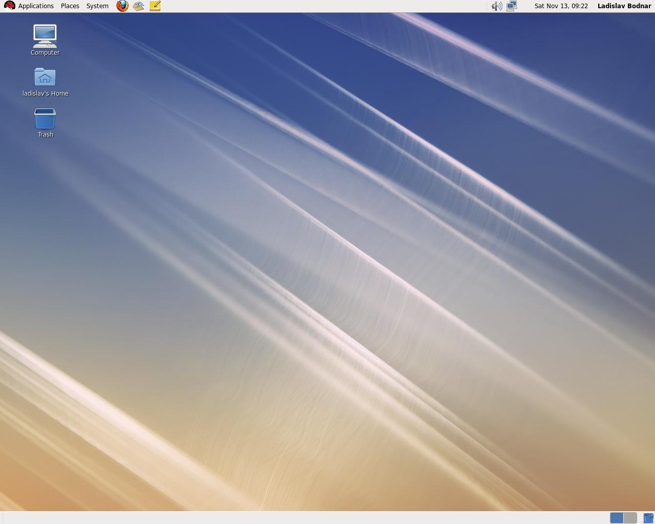 red hat enterprise linux 6.7 iso image free download