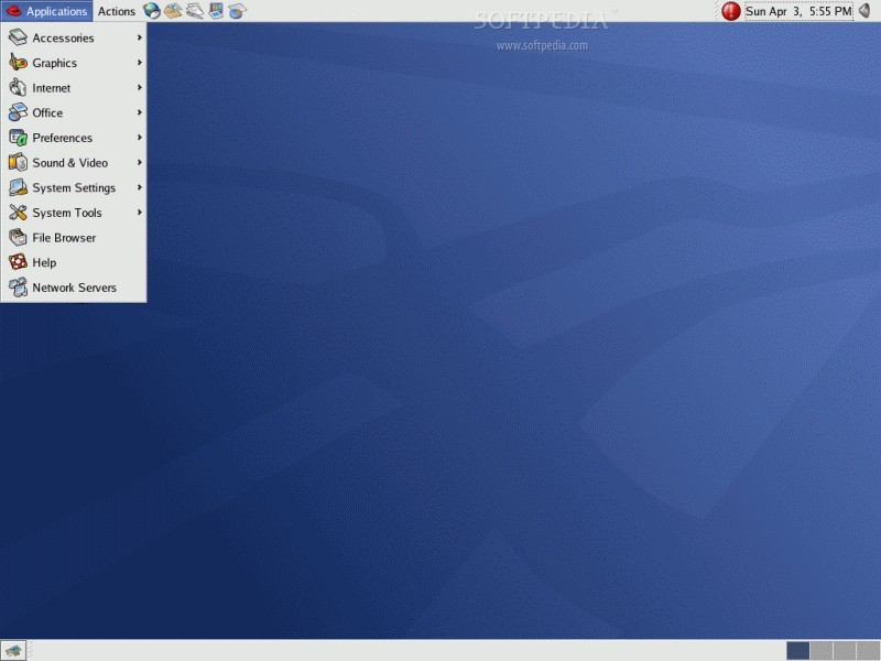 Download Red Hat Enterprise Linux 6 10 / 7 7 Beta