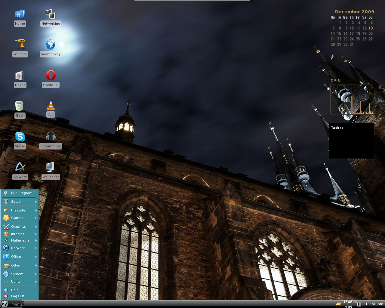 Simplicity Linux Download Softpedia Linux