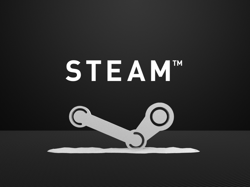 how to get uid steam