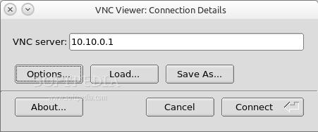 Download TigerVNC Linux 1 9 0