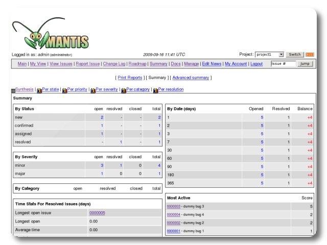 DEBIAN MANTIS WINDOWS 8.1 DRIVERS DOWNLOAD