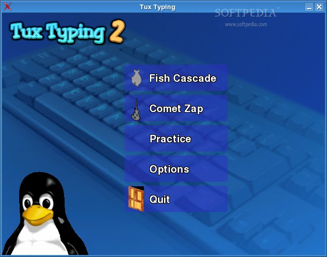 download tux typing 1.8 1