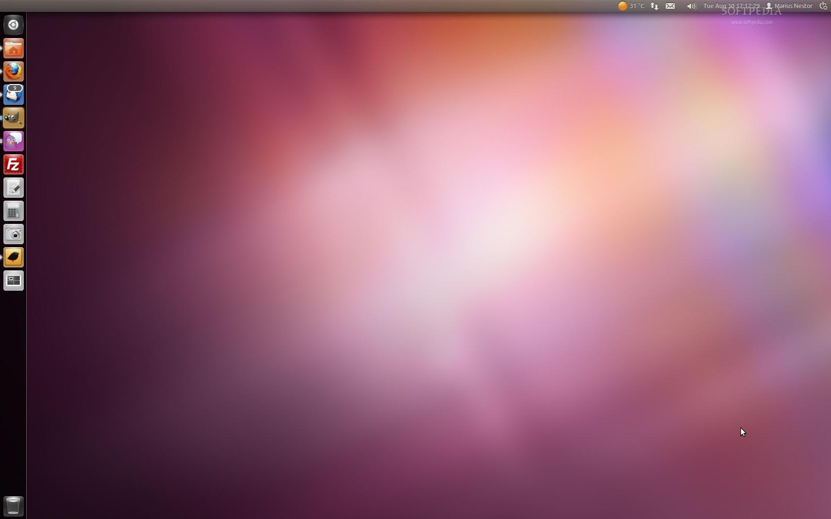 ubuntu 11.10 italiano