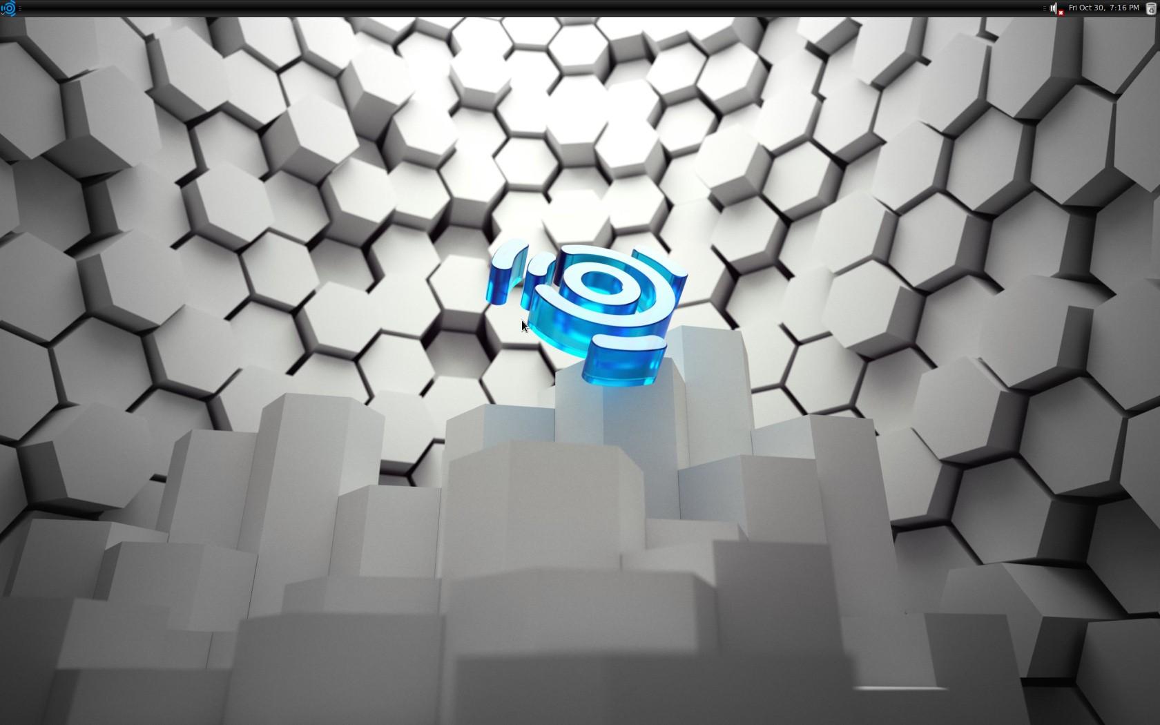 ubuntu studio 9.10