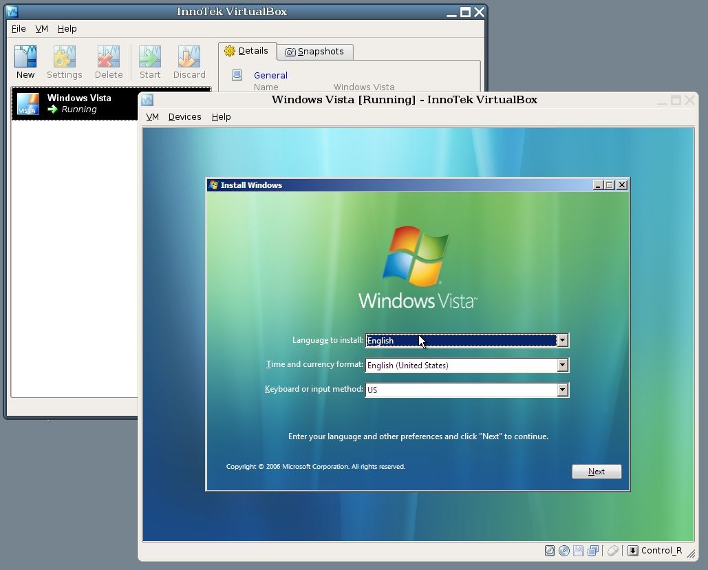 download virtualbox 64 bit