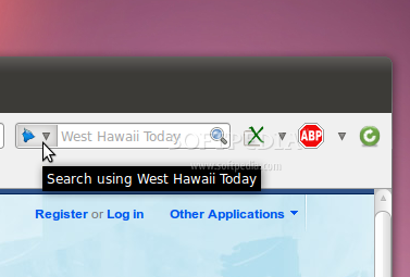 West Hawaii Today screenshot 1