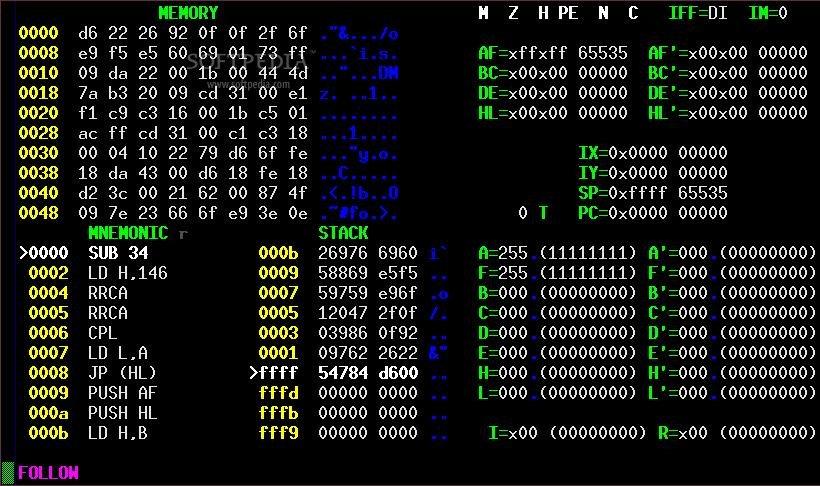 https://linux-cdn.softpedia.com/screenshots/Z80-ASM_1.jpg