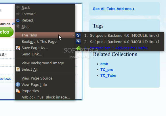 context_tab screenshot 2