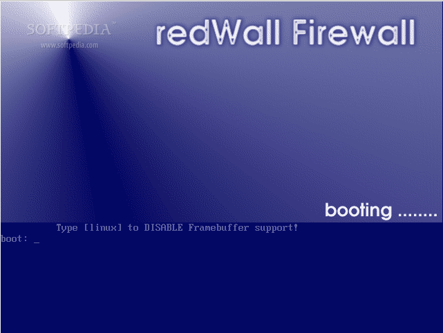 how to stop firewall in linux